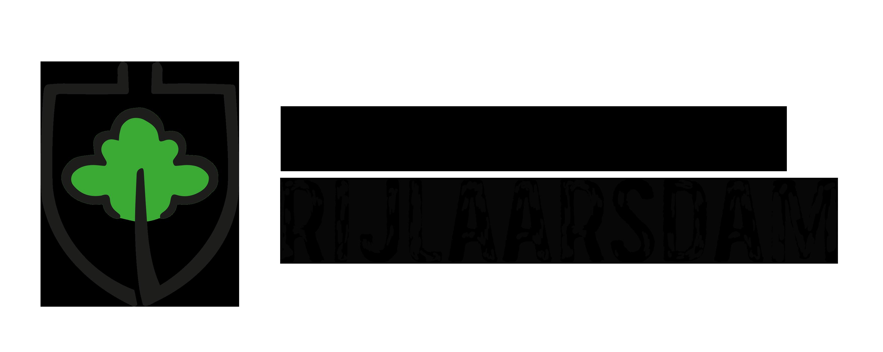 Hovenierbedrijf Rijlaarsdam